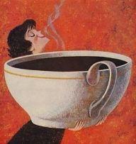 big-cup