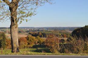 chouffe-view