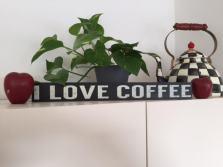 love-coffee