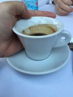 small-cup