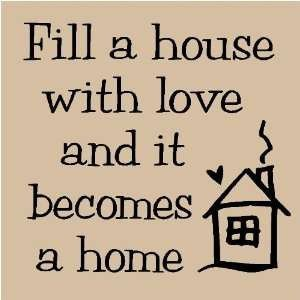 1374336276-153417700_-art-decals-sayings-words-lettering-quotes-home-decor